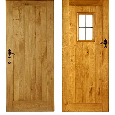exterior oak doors uk. external exterior oak doors uk a